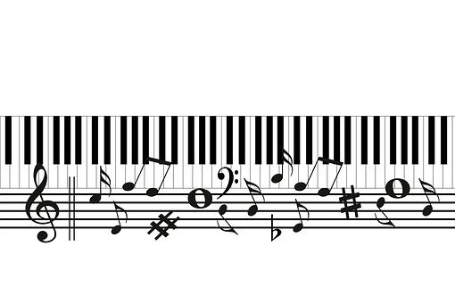1,000+ Free Piano & Music Images - Pixabay