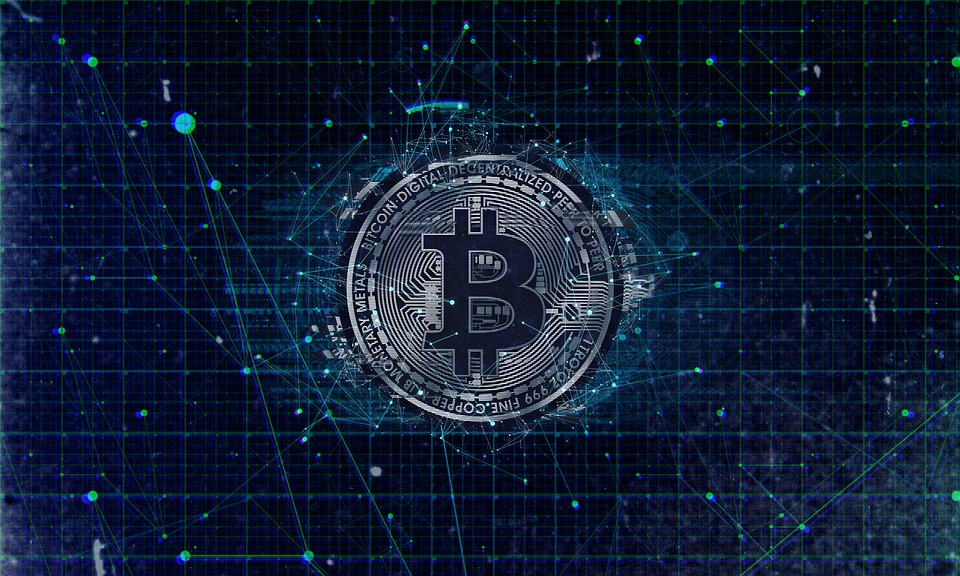 What is Bitcoin, Bitcoin, Blockchain, Currency, Business, Crypto