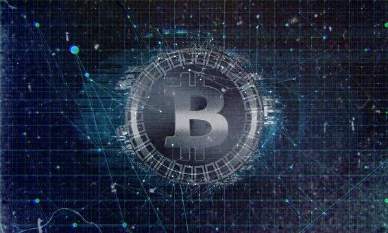 bitcoin-3396338__340.jpg