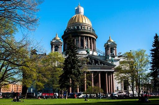 Православные кресты из золота, купить золотой крестик в..