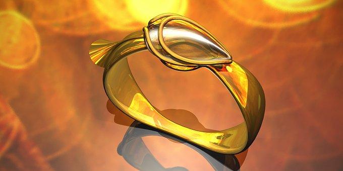 gmbh gründen oder kaufen gmbh kaufen was ist zu beachten Juweliere neuer GmbH Mantel gmbh gesellschaft kaufen münchen
