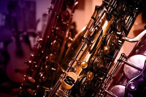gmbh mantel verkaufen österreich Firmenmantel Musikinstrumente gmbh mantel verkaufen österreich preisvergleich gesellschaft verkaufen stammkapital