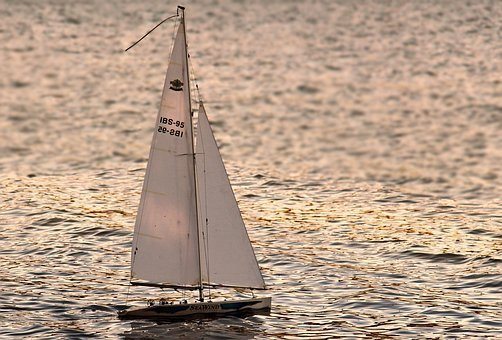 sailing boat images pixabay download free pictures