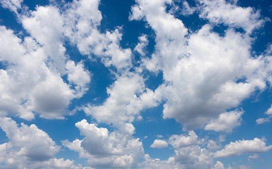 100 Sfondo Azzurro Del Cielo E Cielo Immagini Gratis Pixabay