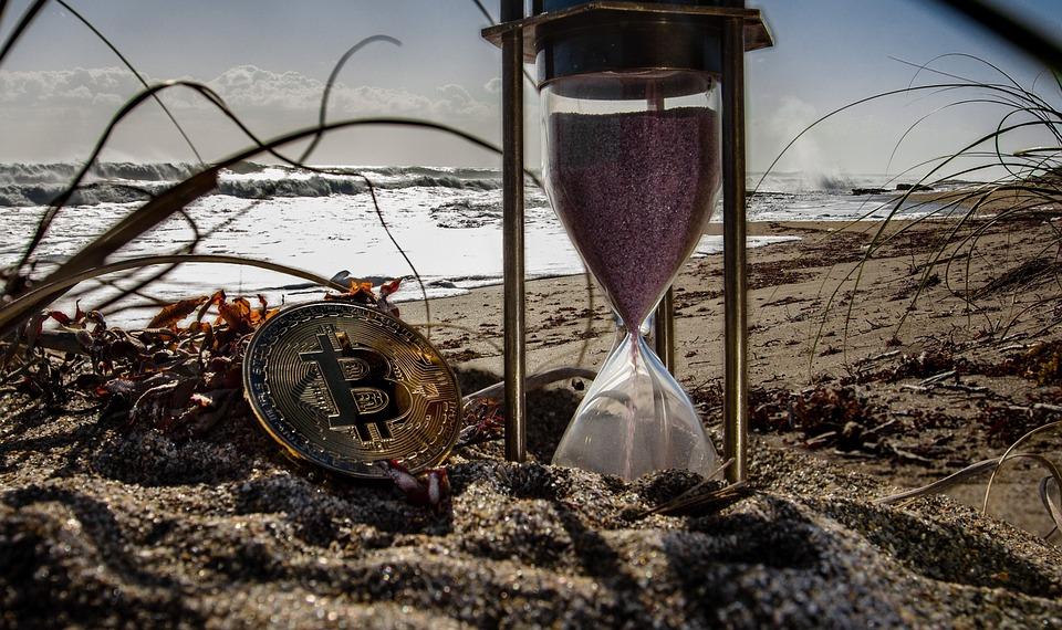 Cryptocurrency, 金融の概念, Blockchain, お金, 金融, Exchange
