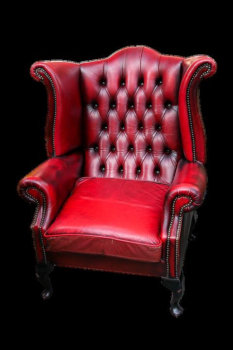 Wohnen Möbel Sessel Kostenloses Foto Auf Pixabay