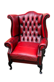 chair images · pixabay · download free pictures