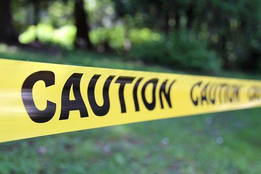 Car accident in Manlius kills 71-year-old passenger