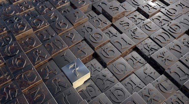 400+ Free Letter D & Alphabet Images - Pixabay