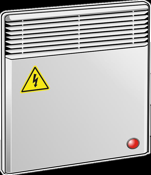 choisir son mode de chauffage électrique