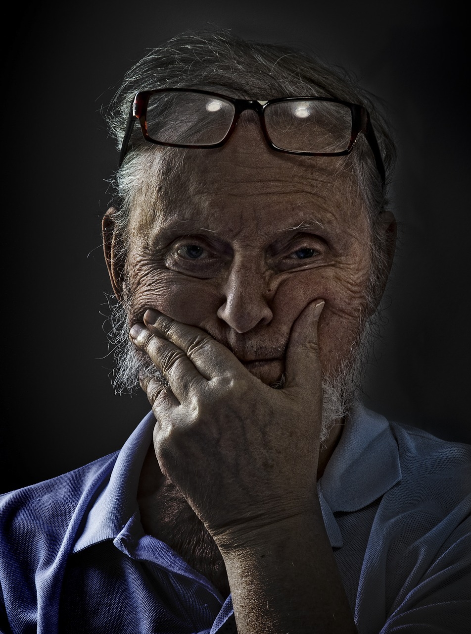 San Diego Swedish Seniors Dating Online Service