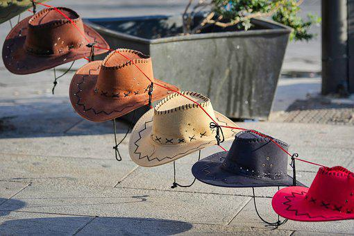 cb83156ec6624 200+ Free Cowboy Hat   Cowboy Images - Pixabay
