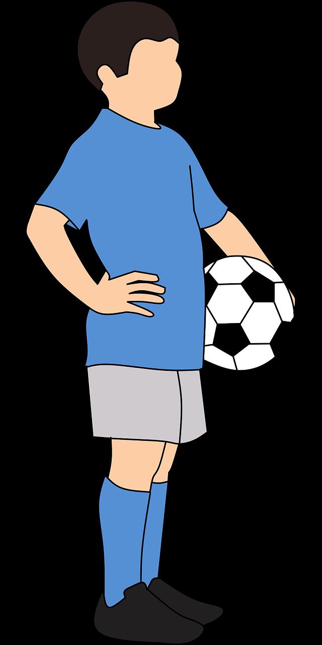 Kartun Anak Gambar Vektor Gratis Di Pixabay