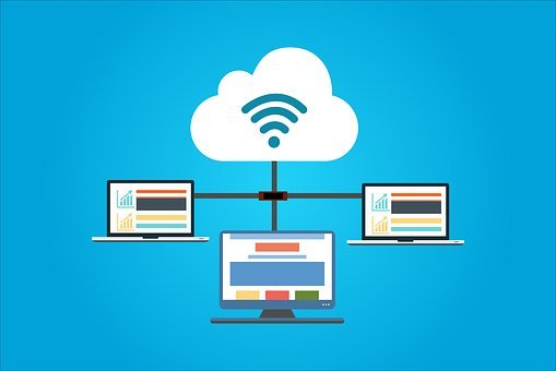 Cheap Web Hosting Domain - Is it Right For You?