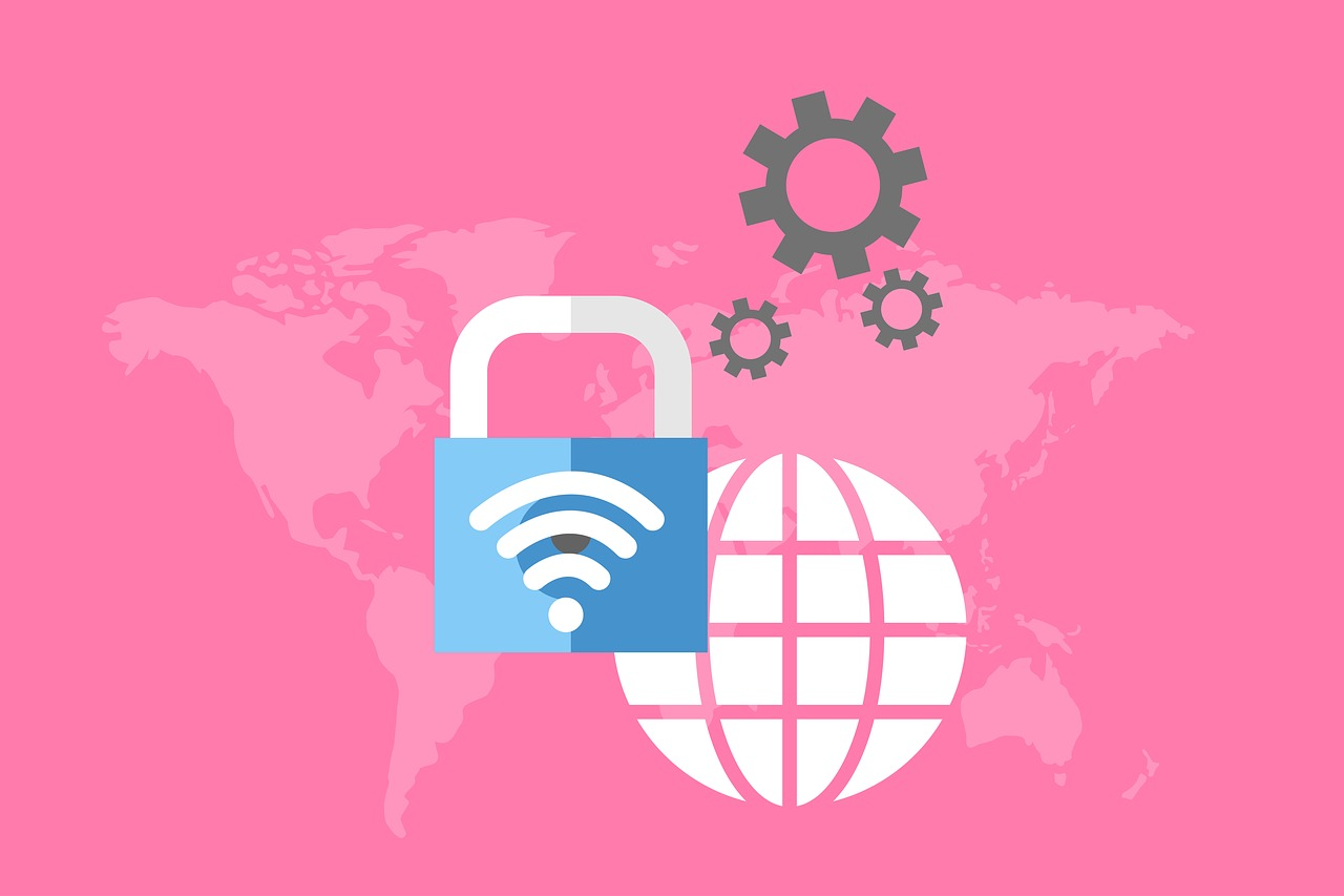 Membuat Website Menjadi Lebih Aman dengan SSL Certificate
