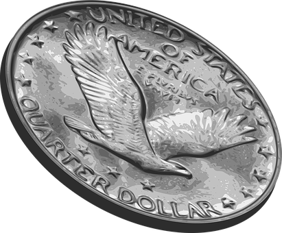 Coin Flip Request