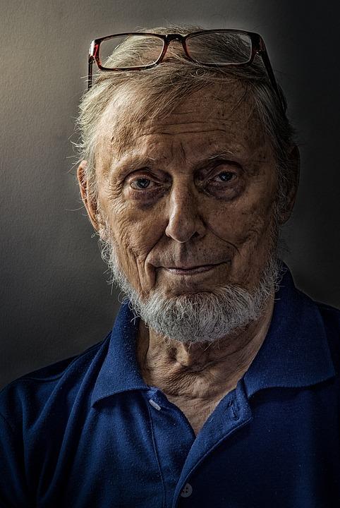Man Tough Male - Free photo on Pixabay