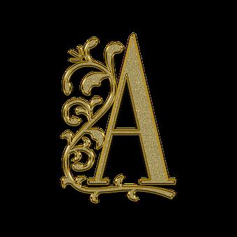 7a66e86e43f 400+ Free Capital Letter & Alphabet Images - Pixabay