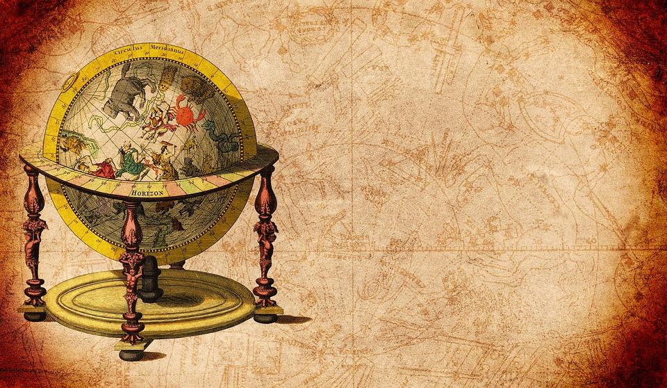 Gambling Horoscope for July 2021