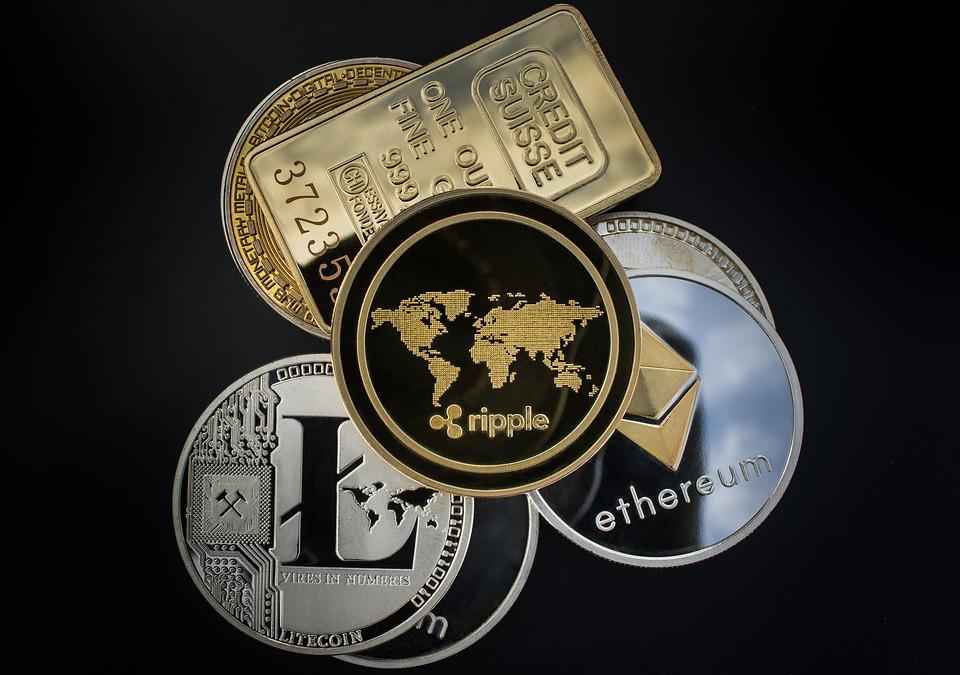 Cryptocurrency, Cryptocurrency Predictions, Cryptocurrency Asset,