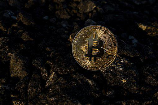 cryptocurrency-3409729__340.jpg