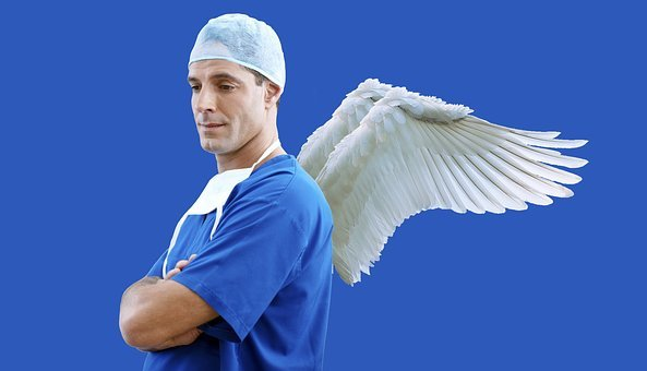 在医疗险中附加住院费用b款医疗保险有必要买吗?住院险的意义在哪里?