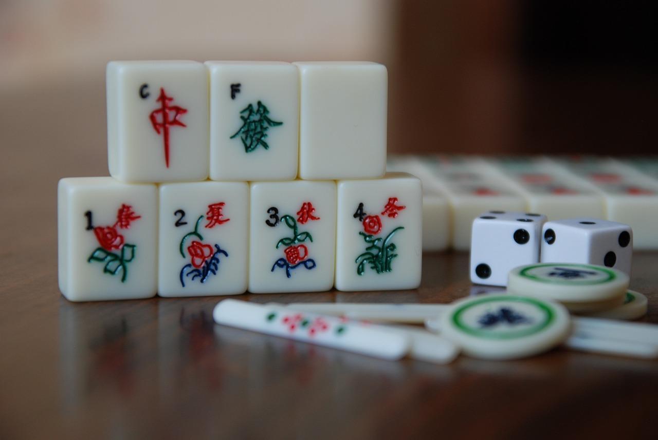 jogos emocionantes o gambito da rainha