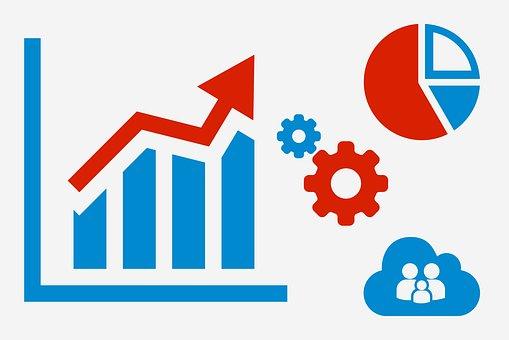 統計, 解析, グラフ, データ, 情報, 市場, 会計, 株式, 監視, 利益