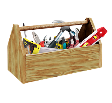 Soliditet - Ett verktyg