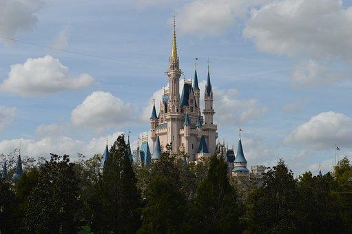 Disney Images Pixabay Telechargez Des Images Gratuites