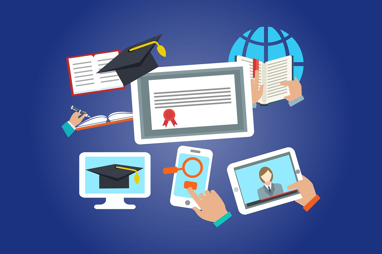 uses of internet in education The internet has introduced improvements in technology, communication and online entertainment, but it is also incredibly useful for education purposes as well.