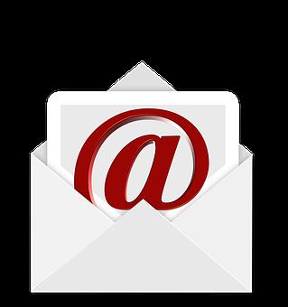 邮件营销怎么做