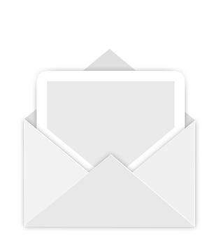 员工群发邮件