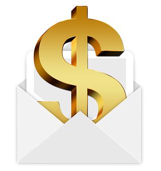 最好的邮件群发软件