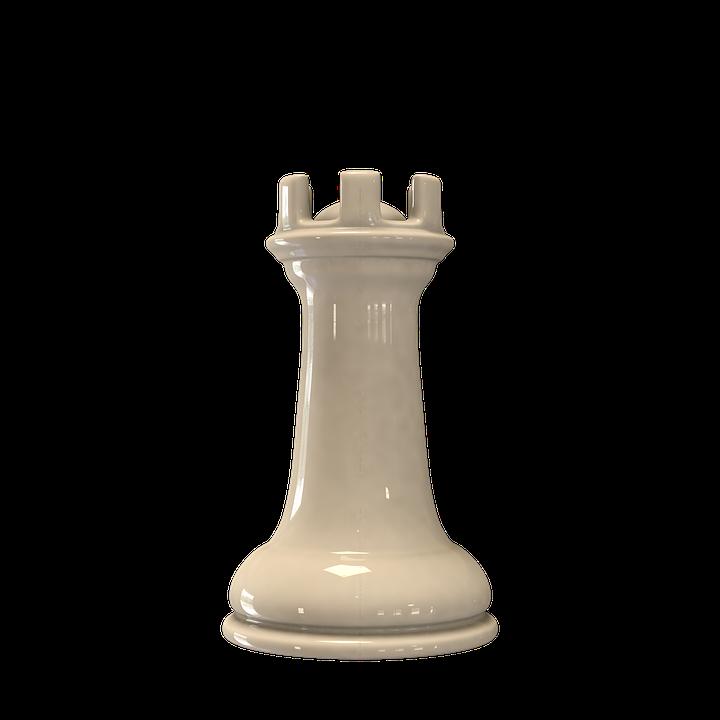 Шахматные фигуры картинки ладья