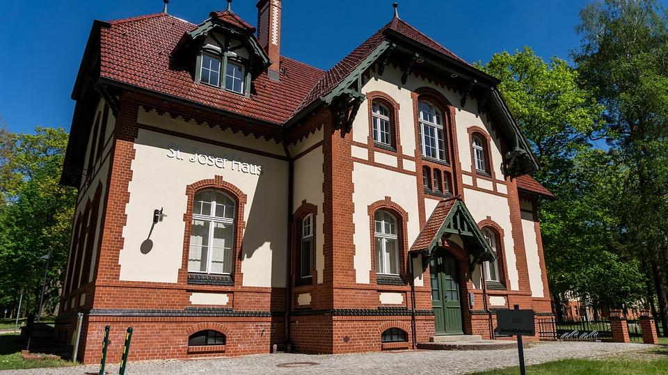 Architectuur huis oud · gratis foto op pixabay