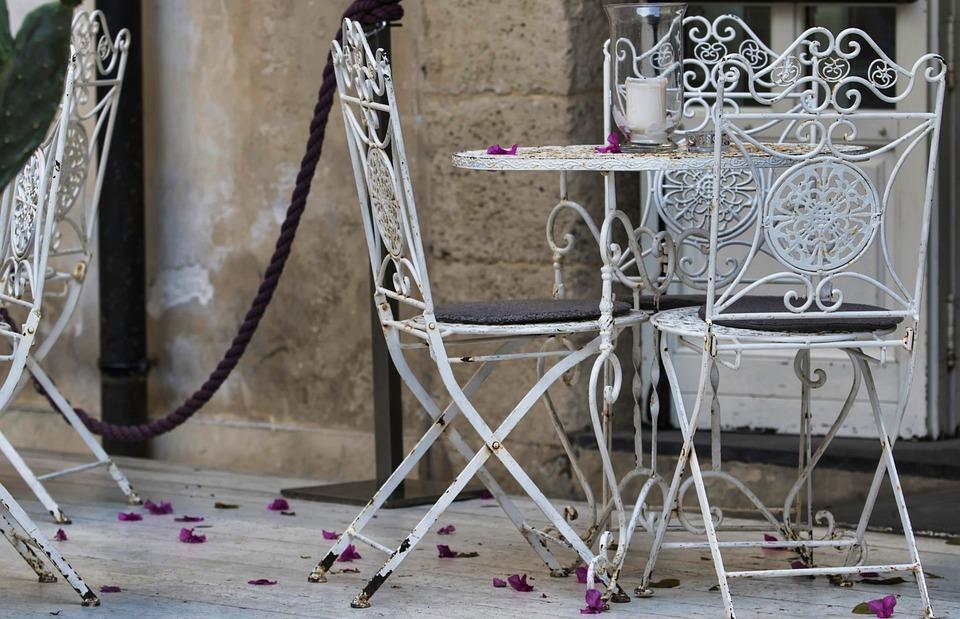 Stoelen Voor In De Woonkamer.Tabellen Stoelen Woonkamer Gratis Foto Op Pixabay