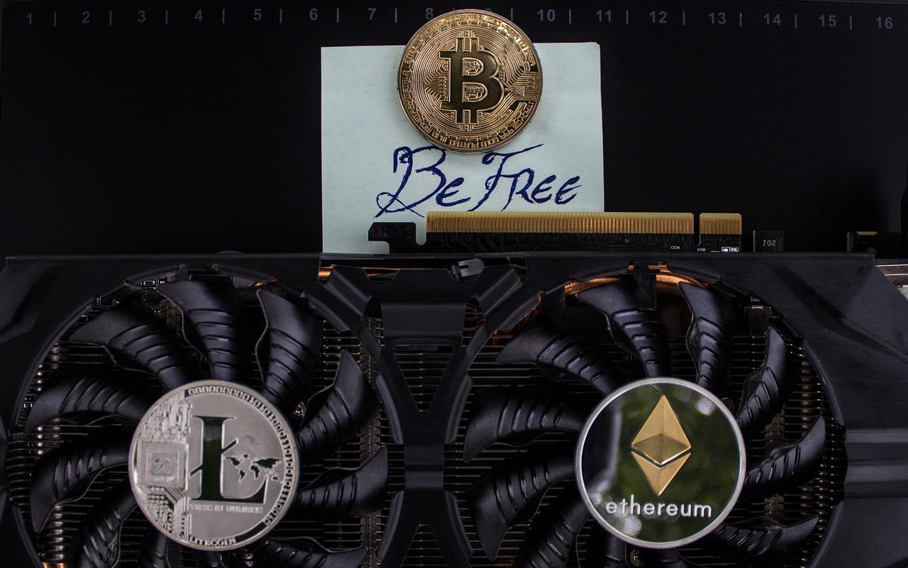 Cryptoo1