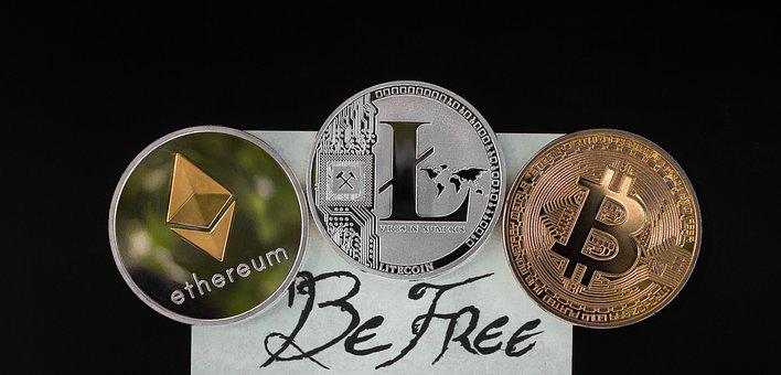 What is Cryptocurrency: Everything You Need To Know ...