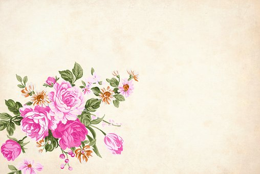 Flower border images pixabay download free pictures flower floral background border mightylinksfo Choice Image