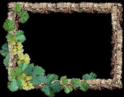 Rahmen Bilder · Pixabay · Kostenlose Bilder herunterladen
