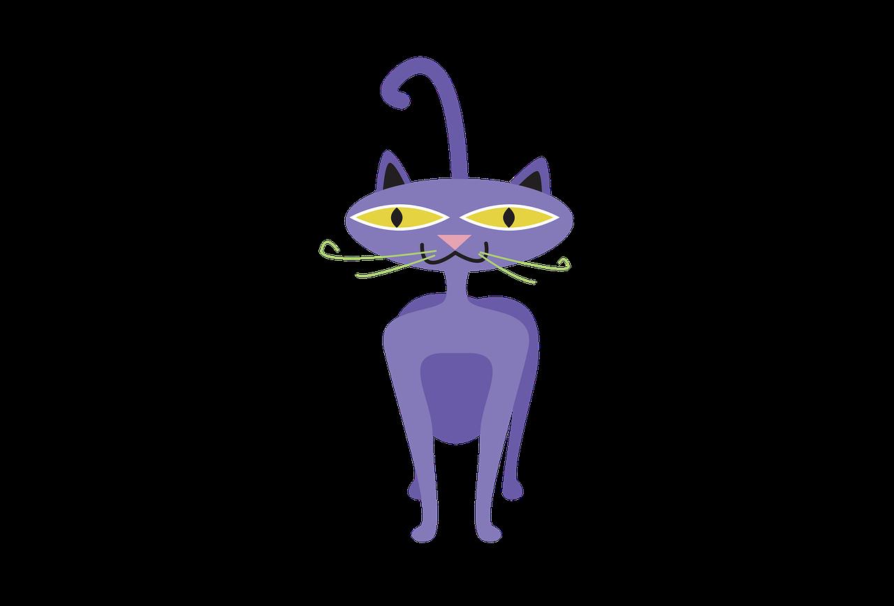 kucing clipart hewan gambar gratis di pixabay https creativecommons org licenses publicdomain