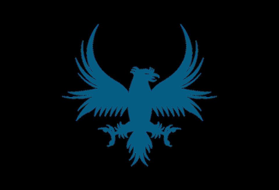 Clipart Regal Royal Free Image On Pixabay