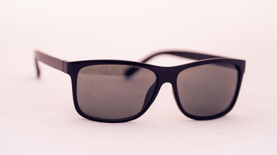 ec9edbbc2a6a sunglasses glasses summer sun no person zonnenbril