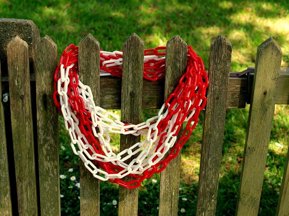 Kette Herz · Kostenloses Foto auf Pixabay