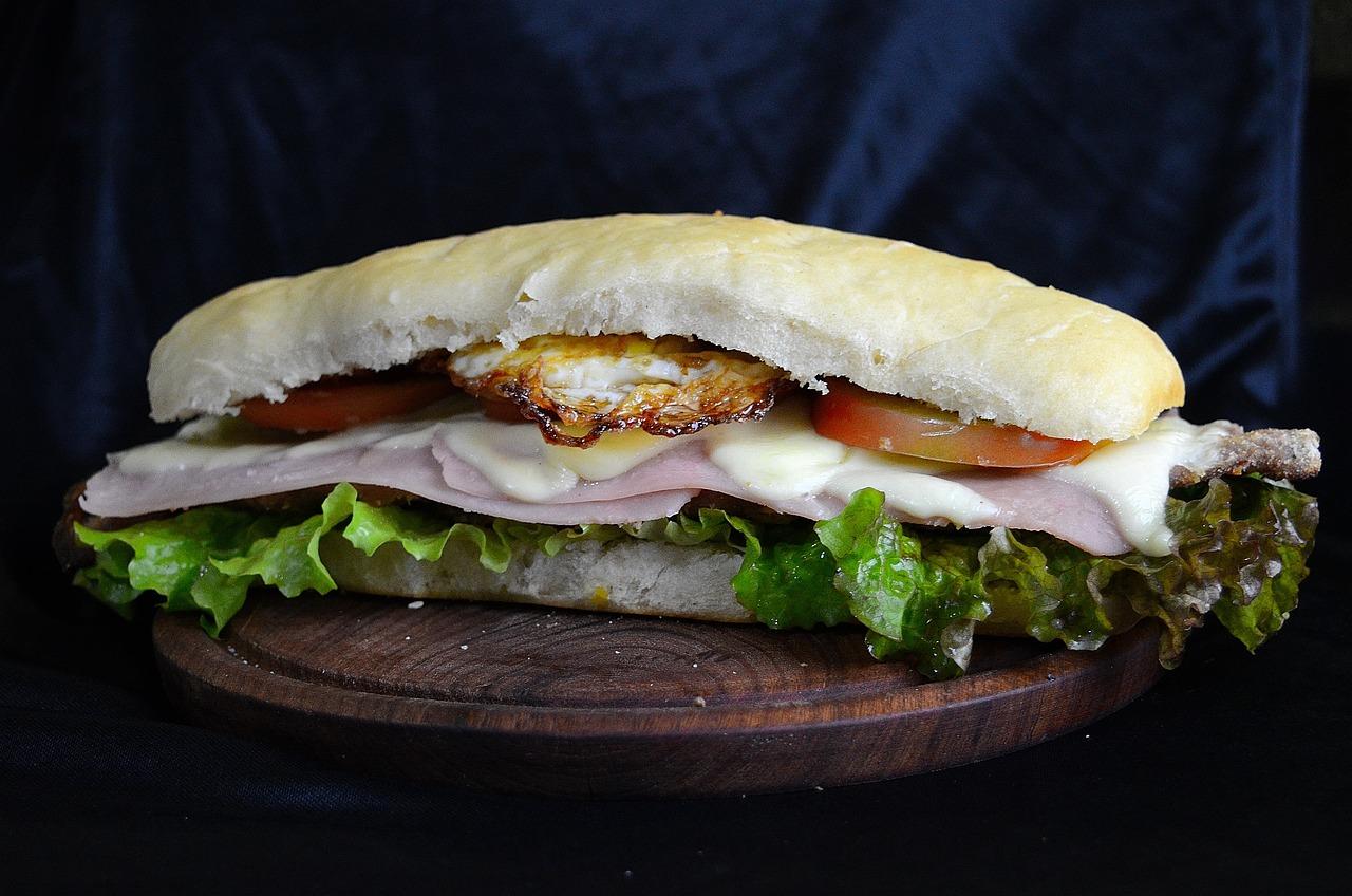 popki-sendvich-foto