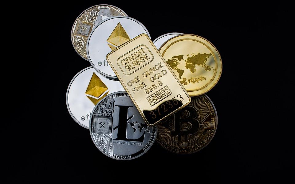 bitcoin de bază