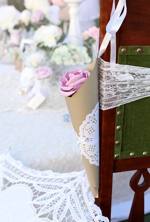 Vintage Hochzeit Rose Kostenloses Foto Auf Pixabay
