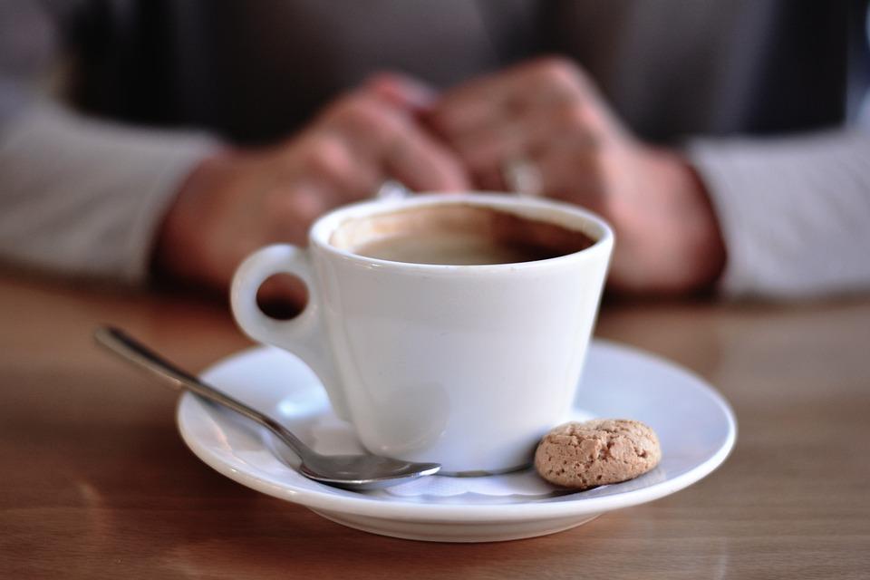 Coupe Tasse De Café à Photo Gratuite Sur Pixabay