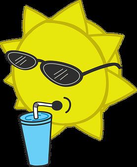 bfcaff424d2e30 Zonnebril Beelden - Download gratis afbeeldingen - Pixabay